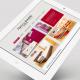 Webdesign Online-Shop Eggenfelden