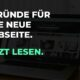 Webdesign Homepage Eggenfelden