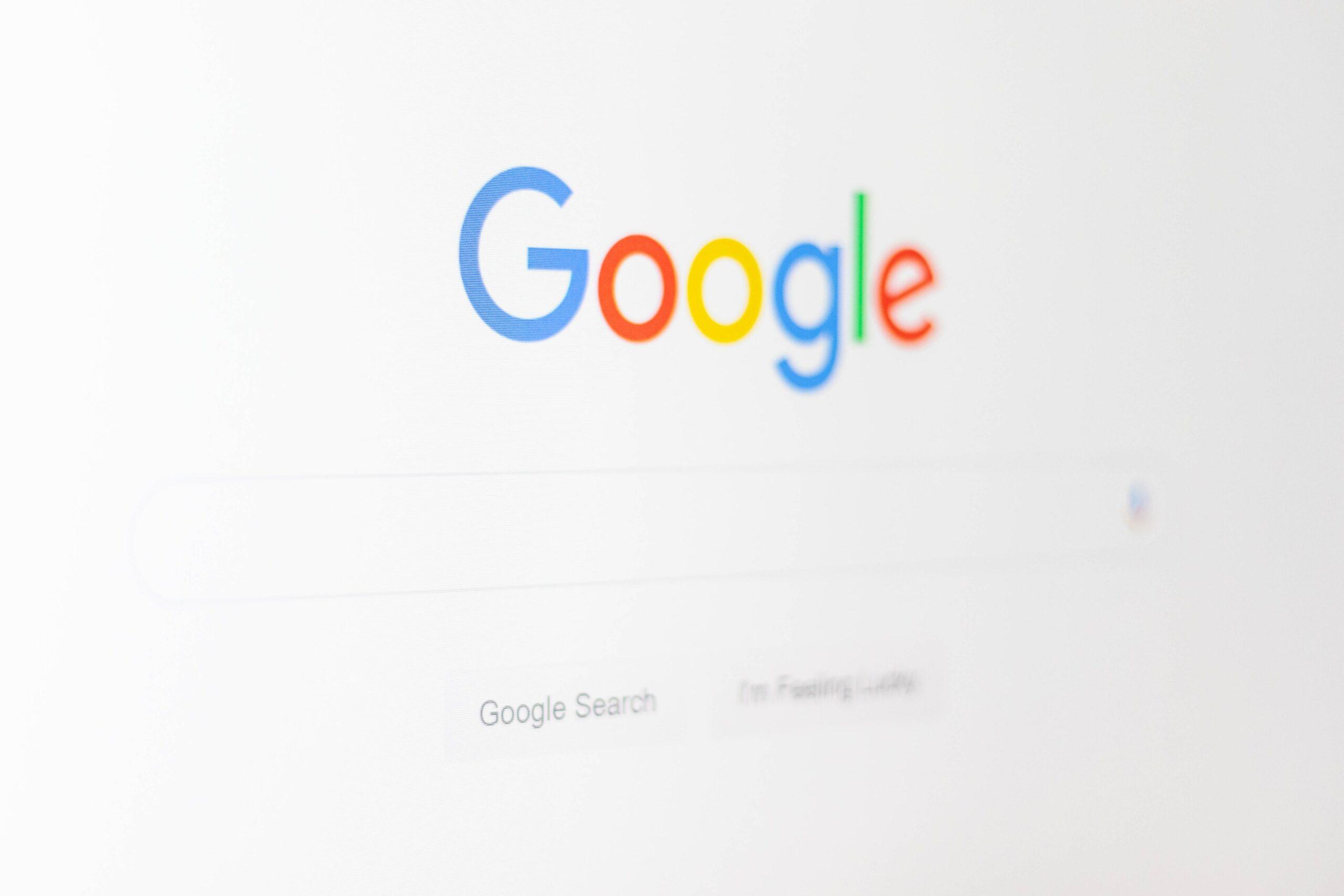 Ist deine Webseite bereit für das Google Panda Update?