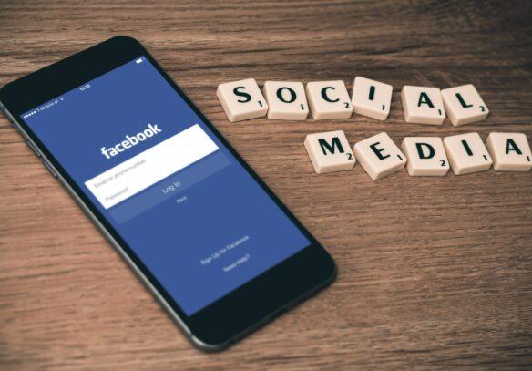 Social Media Marketing Überbrückungshilfe II