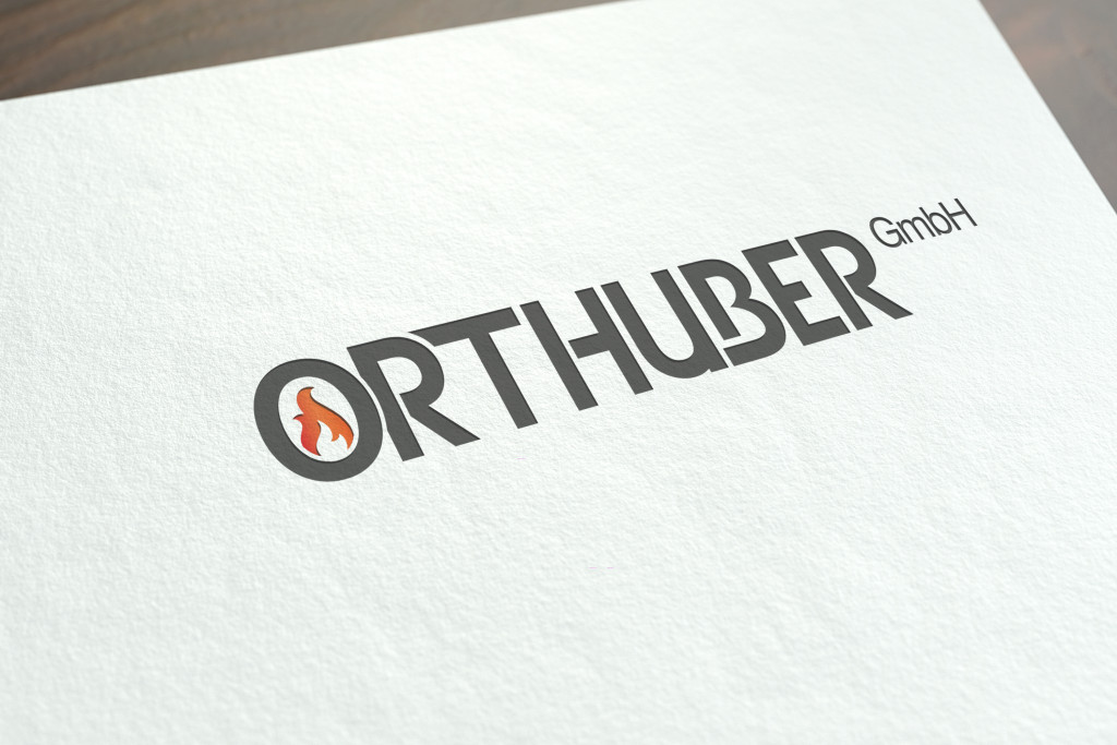 Logodesign in Eggenfelden